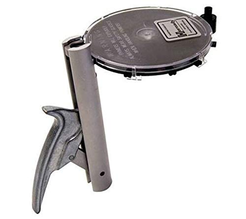 Auto Priming Tool (Hornady 0500021 Handheld Priming Tool)