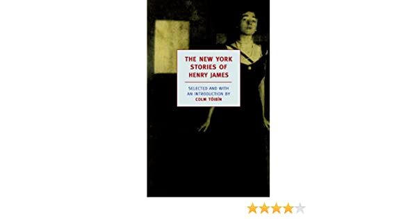 The art of blizzard entertainment ebook coupon codes images free the new york stories of henry james new york review books classics the new york stories fandeluxe Images