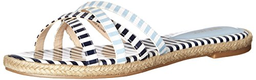 Nine-West-Womens-Vern-Synthetic-Dress-Sandal