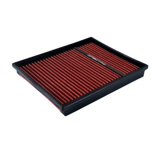 Spectre Performance HPR8080 Air Filter