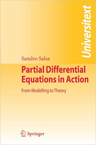 Differential equations nervous ebooks books by sandro salsa fandeluxe