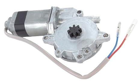 2000 2001 2002 2003 RX DI 278-000-616 Tilt Trim Motor SeaDoo 2001-2002 RX