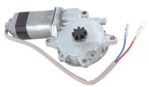 - Power Tilt Trim Motor Sea Doo PWC with VTS Engine GSI GSX GSX Limited RX RX DI Limited RXP SPX XP XP Limited 278-001-292, 278-000-616