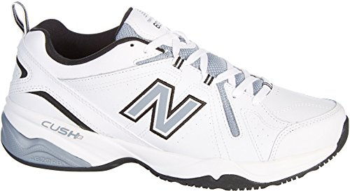 New Balance Men's Mx608v4,