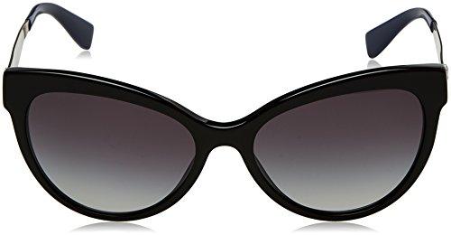 VE4338 Sonnenbrille Versace Black Sonnenbrille Sonnenbrille Black Versace Black Versace Blue VE4338 Blue VE4338 xIw0CqU