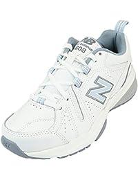 Women's Athletic & Fashion Sneakers | Amazon.com