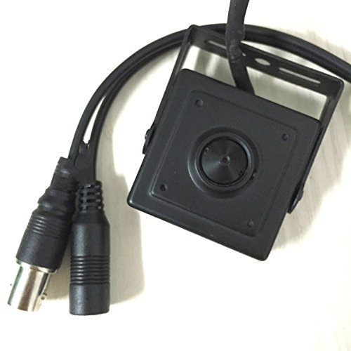Buy low light hidden camera
