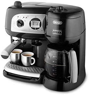 Amazon.com: Delonghi BCO264 BCO264.1 Pump Espresso Machine ...