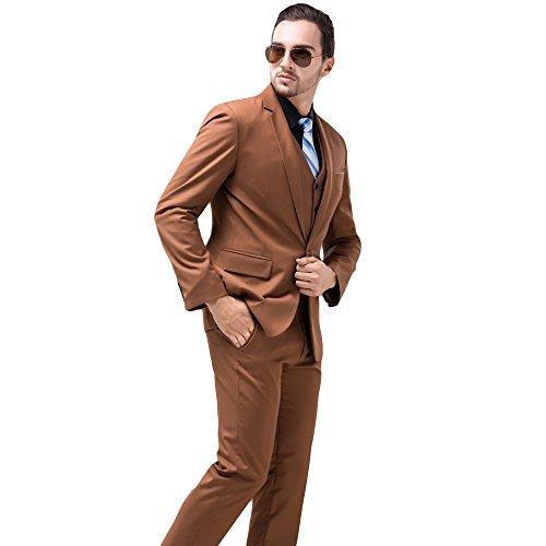 Homme Mage Kaki Male Male Kaki Costume Homme Costume Mage xwgHOxFq