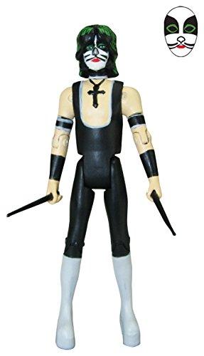 Buy peter criss action figure