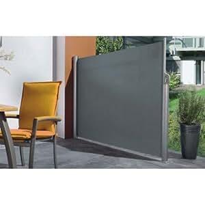 OSE - Biombo retráctil (150 x 300cm)