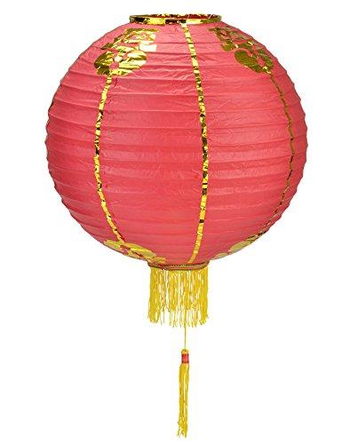 PaperLanternStorecom-BULK-CASE-8-Traditional-Chinese-New-Year-Paper-Lanterns-wTassel-6-PACK