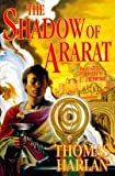 download ebook the shadow of ararat: book one of the oath of empire pdf epub
