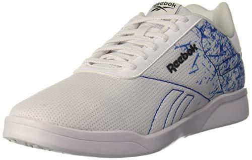 Reebok Men's Tread Lux Print Lite Lp Running Shoes Price & Reviews
