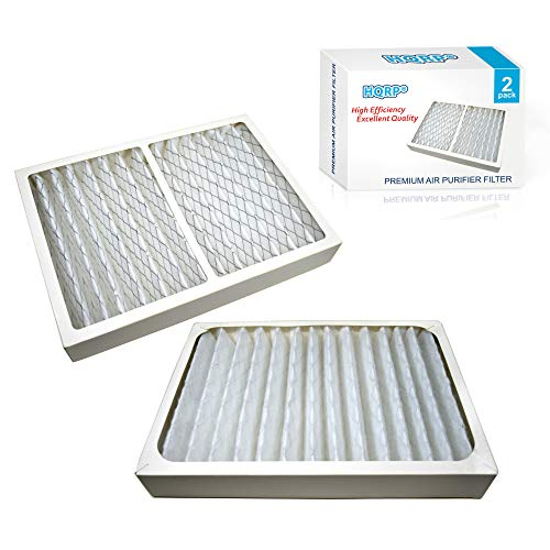 hunter air filter 30124 - 8
