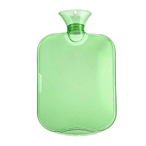750 ml hot water bottle - 3