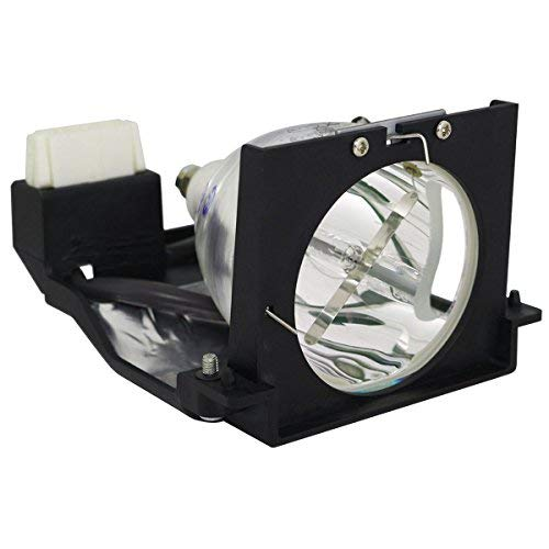 SpArc Platinum for Knoll Systems U2-1130 Projector Replacement Lamp with Housing [並行輸入品]   B07GBVKLDF