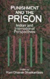 img - for Punishment and the Prison: Indian and International Perspectives book / textbook / text book