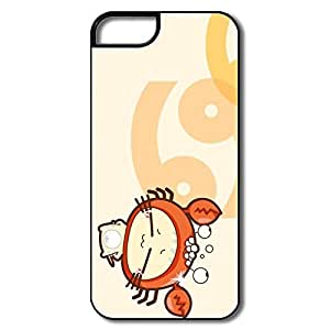 CC Cat Cancer For SamSung Galaxy S4 Mini Phone Case Cover