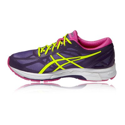 Shoes 20 Running Black Asics Womens Gel Ds Show Nc Lite in qf8Hftw