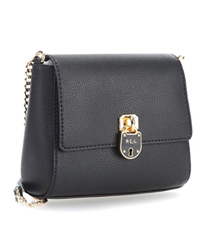 Borsa Bag Tracolla Woman Ralph Lauren Venta Almacenista Geniue lg7ldDw