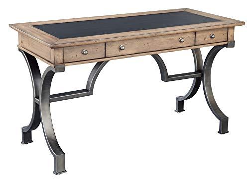Hekman Furniture 27664 Arts & Crafts Table Desk