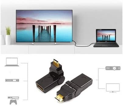 Medy W2H Mini Transmisor y Receptor de Vídeo HDMI inalámbrico para Transmisión de Vídeo HD 1080p 3D y Audio Digital Desde Portátil, PC, Youtube, PS4, Cable, Netflix, Xbox One a HDTV/proyector: Amazon.es:
