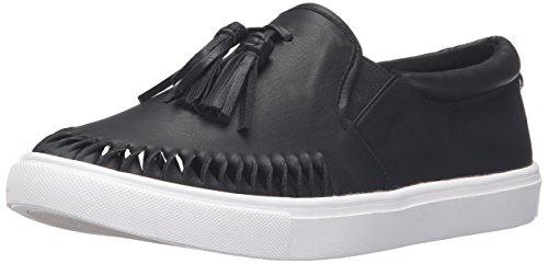 Sneaker Di Moda Femminile Di Steve Madden Ellery