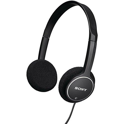 Sony MDR 222KD Childrens Headphones Refurbished