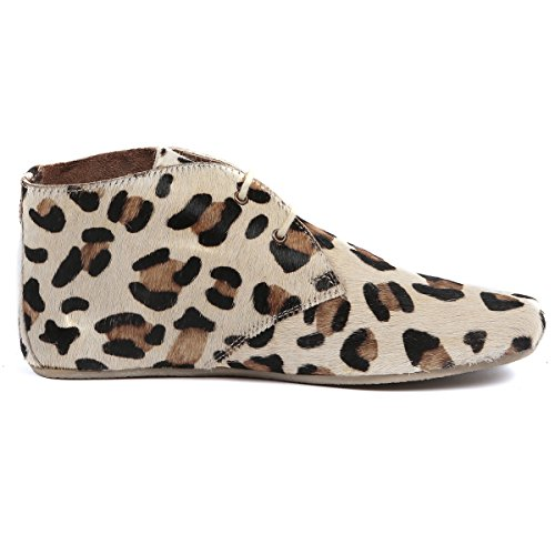 Aspele Donna Donna Aspele Aspele Chelsea Stivali Chelsea Chelsea Stivali Donna Aspele Stivali Stivali Leopard Leopard Leopard Chelsea vXxqAwPZW