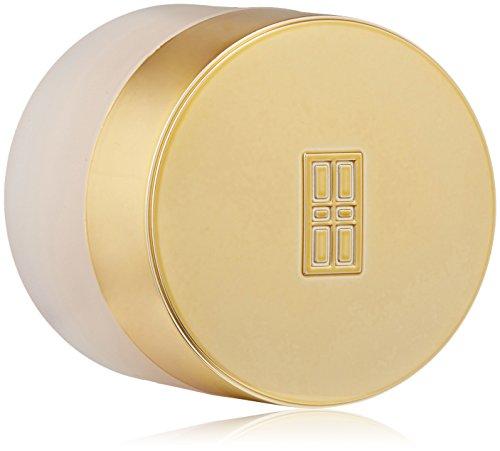 Elizabeth Arden Ceramide Lift & Firm Makeup SPF 15 Broad Spectrum Sunscreen, Perfect Beige, 0.21 oz.