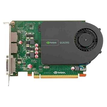 Dell Precision T7600 NVIDIA Quadro Graphics Driver Download (2019)