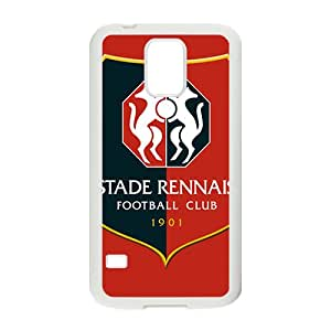 JIAJIA Five major European Football League Hight Quality Protective Case for Samsaung Galaxy S5