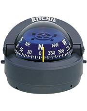 Ritchie S-53 Explorer