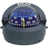 Ritchie Navigation S-53G Compass Explorer Sur-