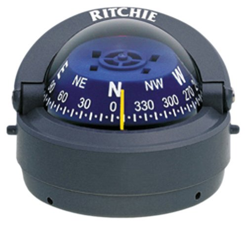 Ritchie Navigation S-53G Compass Explorer Sur-