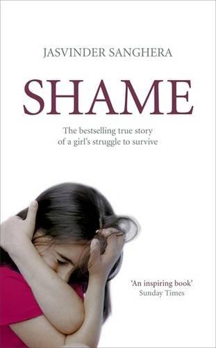 Shame - APPROVED
