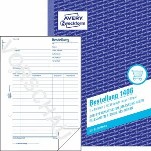 - Avery 01406 Exhibit Side Tab Divider, Printed: F, Letter Size, White, 25/Pack