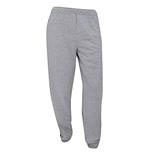 Fruit of the Loom classic jog pants