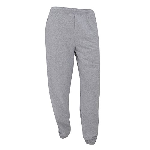 Bleu Homme Pantalon Marine Of Sport De The Fruit Loom wzgqxpqY