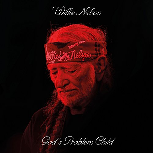 Willie Nelson-Gods Problem Child-CD-FLAC-2017-FORSAKEN Download