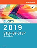 Practice your coding skills with this practical workbook! Corresponding to chapters in the bestselling Buck's Step-by-Step Medical Coding, this workbook offers coding review and practice with more than 1,200 theory, practical, and reporting questi...