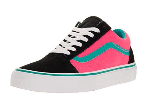 vans-unisex-old-skool-brite-skate-shoe