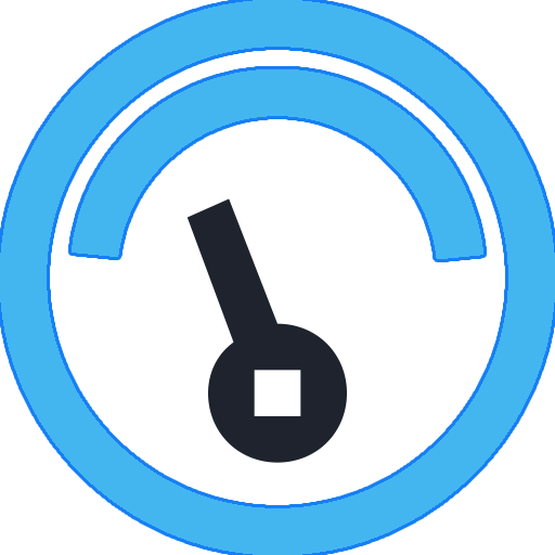 Internet Speed Test (Test Connection)