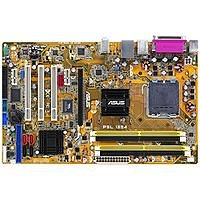 Intel corporation 82865g integrated graphics controller driver for.