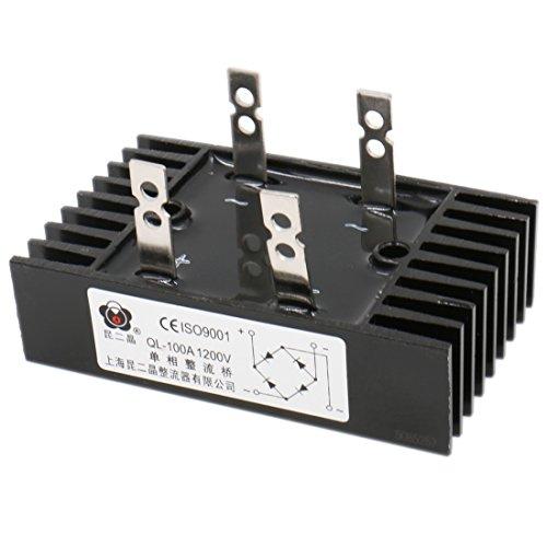 Volt 100 Amp - 3