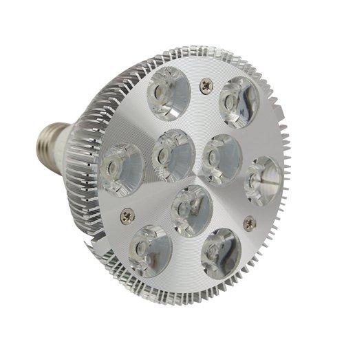 Par30 Led Spot Light 9 Watts in US - 5