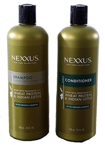 nexxus-shampoo-conditioner-sheer-frizz-resistance-25-oz