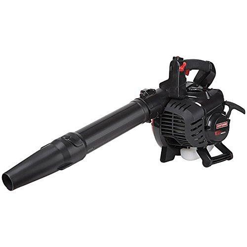 Craftsman 27cc Gas Blower