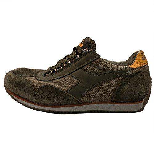 Diadora Heritage  156548 C7151, Herren Sneaker